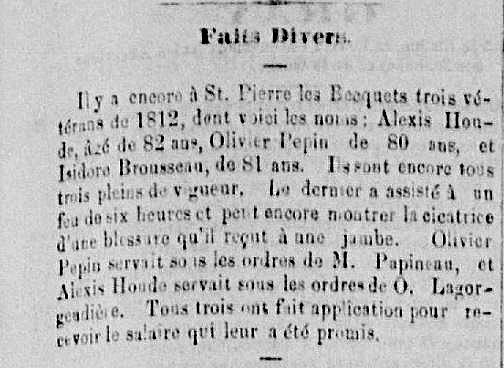 Capture Journal de TR 24 sept 1874