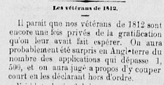 Capture journal de TR 28 sept 1874