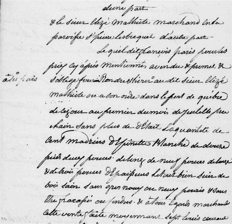 contrat de bois 1830 (Medium)