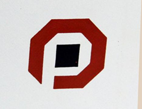 logo banque provinciale
