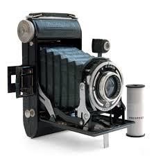 téléchargement camera 2